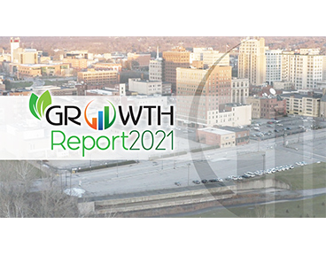 Dickey Electric Growth Report 2021